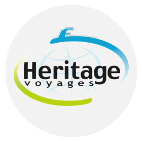 heritage-travel