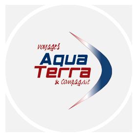 aqua_terra_et_compagnie