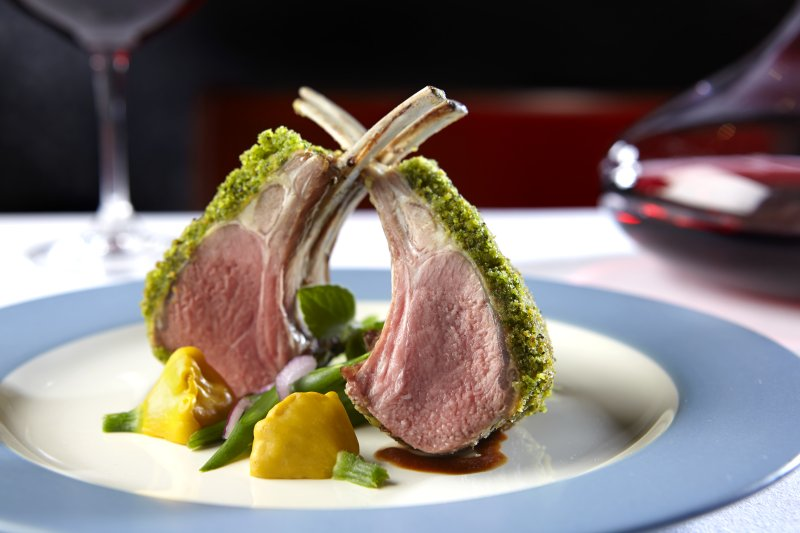 ncl_Food_LeBistro_lamb_0727